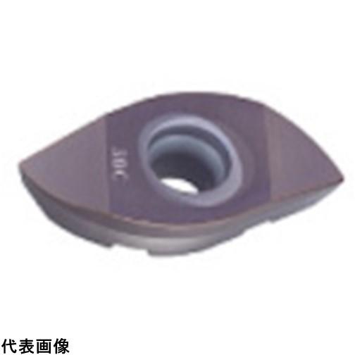 三菱 VPコート VP20RT [SRG50C VP20RT] SRG50C 2個セット 送料無料