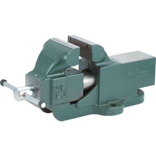 TRUSCO トラスコ中山 アプライトバイス 100mm [RV-100N] RV100N 販売単位:1 送料無料