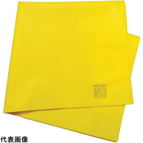 ワタベ 高圧ポリフロシキ樹脂フロシキ 700×900mm [310] 310 販売単位:1 送料無料