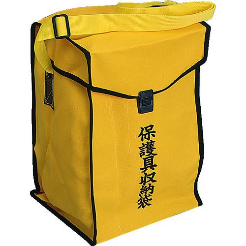 【15日限定クーポン配付中】ワタベ 保護具収納袋 [750] 750 販売単位:1 送料無料