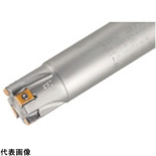 【激安アウトレット!】  [T490ELND40-4-C32-13] 送料無料:ルーペスタジオ T490ELND404C3213  その他ミーリング/カッター X 販売単位:1 イスカル-DIY・工具