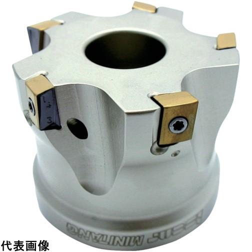 イスカル X その他ミーリング/カッター [T490FLND080-5-25.4-R13] T490FLND080525.4R13 販売単位:1 送料無料