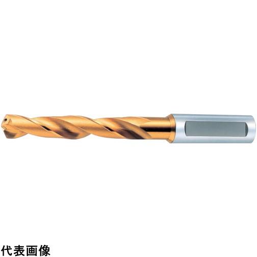 OSG 一般用加工用穴付き レギュラ型 ゴールドドリル 64080 [EX-HO-GDR-8] EXHOGDR8 販売単位:1 送料無料