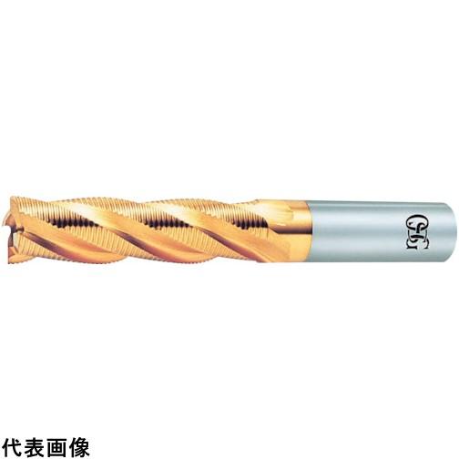 OSG ハイスエンドミル 88450 [EX-TIN-RELF-50] EXTINRELF50 販売単位:1 送料無料