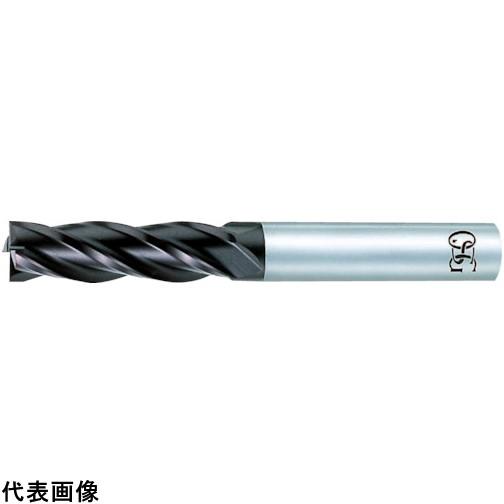 OSG 超硬エンドミル 8523085 [FX-MG-EML-8.5] FXMGEML8.5 販売単位:1 送料無料