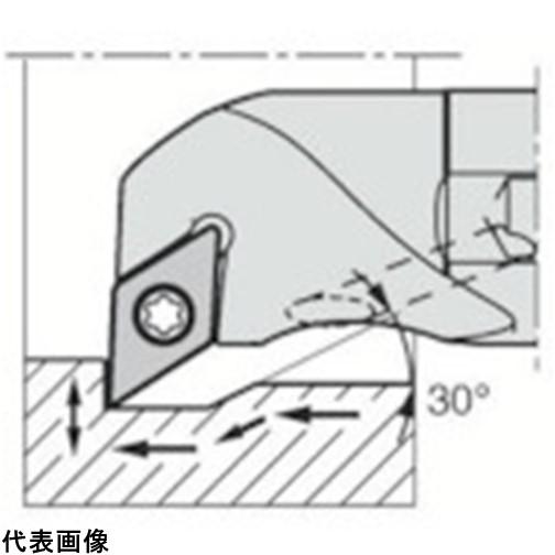 京セラ 内径加工用ホルダ [A16Q-SDUCR07-14AE] A16QSDUCR0714AE 販売単位:1 送料無料