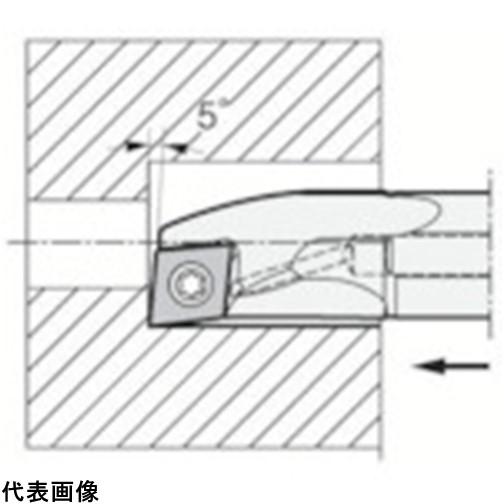 京セラ 内径加工用ホルダ [A25S-SCLPR09-27AE] A25SSCLPR0927AE 販売単位:1 送料無料