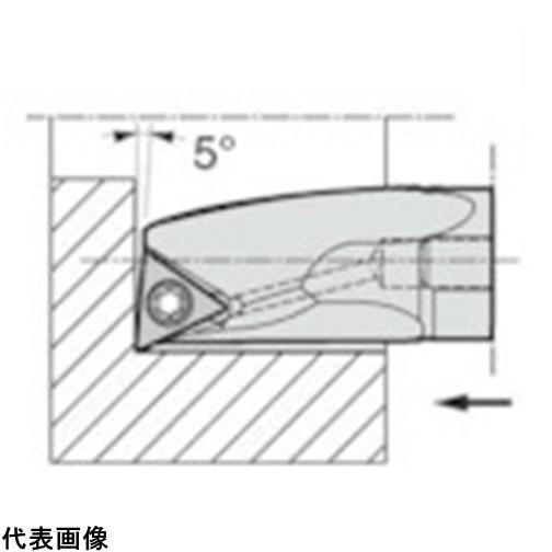 京セラ 内径加工用ホルダ [A25S-STLPL16-27AE] A25SSTLPL1627AE 販売単位:1 送料無料
