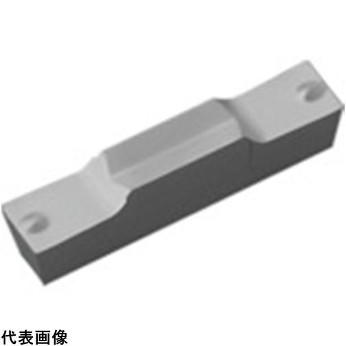 京セラ 溝入れ用チップ KW10 KW10 [GMG3020-020MS KW10] GMG3020020MS 10個セット 送料無料