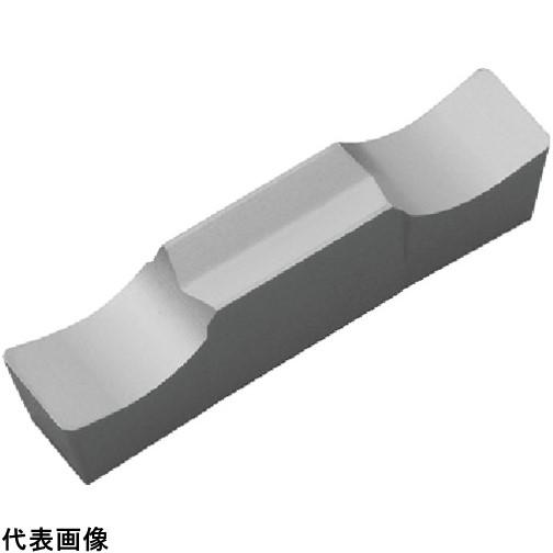 最先端 KW10  GMG5020040MG KW10 京セラ [GMG5020-040MG KW10]  溝入れ用チップ 10個セット 送料無料:ルーペスタジオ-DIY・工具