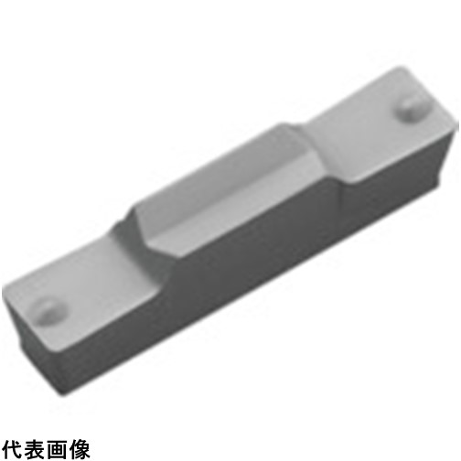京セラ 溝入れ用チップ PVDコーティング PR930 PR930 [GMM4020-040MS PR930] GMM4020040MS 10個セット 送料無料