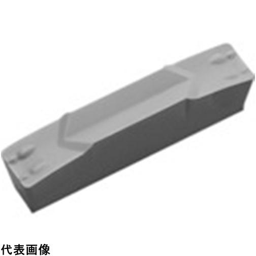 京セラ 溝入れ用チップ PVDコーティング PR930 PR930 [GMM5020-080MW PR930] GMM5020080MW 10個セット 送料無料