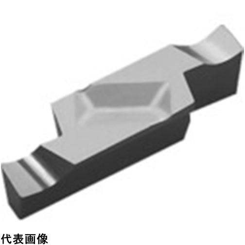 京セラ 溝入れ用チップ サーメット TC60M TC60M [GVFL400-020B TC60M] GVFL400020B 10個セット 送料無料