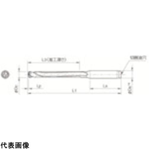 京セラ ドリル用ホルダ [SS12-DRC105M-8] SS12DRC105M8 販売単位:1 送料無料