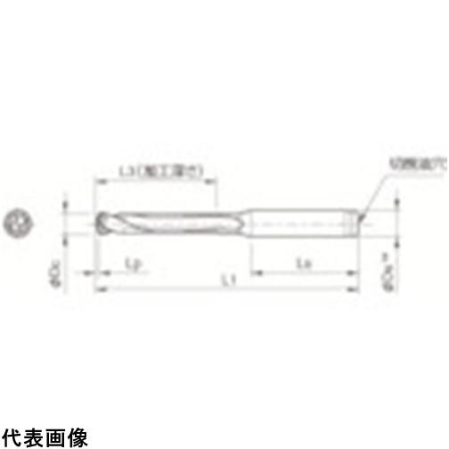 京セラ ドリル用ホルダ [SS14-DRC135M-5] SS14DRC135M5 販売単位:1 送料無料