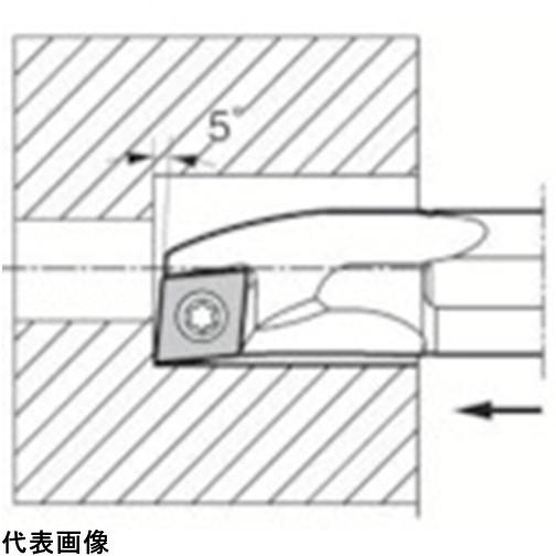 京セラ 内径加工用ホルダ [S12M-SCLCR06-14A] S12MSCLCR0614A 1本販売 送料無料