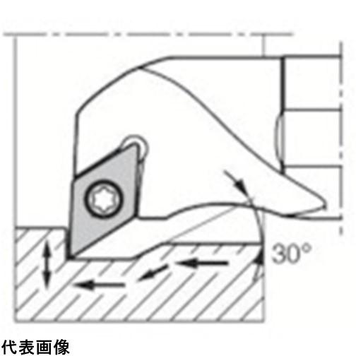 京セラ 内径加工用ホルダ  [S16Q-SDUCR07-14A] S16QSDUCR0714A 1本販売 送料無料