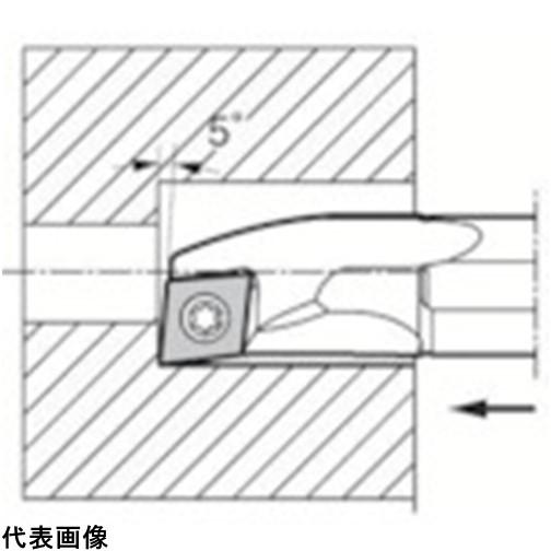 京セラ 内径加工用ホルダ [S20R-SCLPR09-22A] S20RSCLPR0922A 1本販売 送料無料