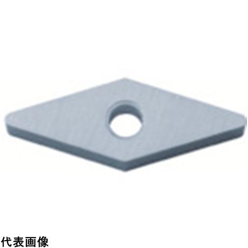 京セラ 旋削用チップ PVDセラミック A66N A66N [VNGA160408S01525 A66N] VNGA160408S01525 10個セット 送料無料