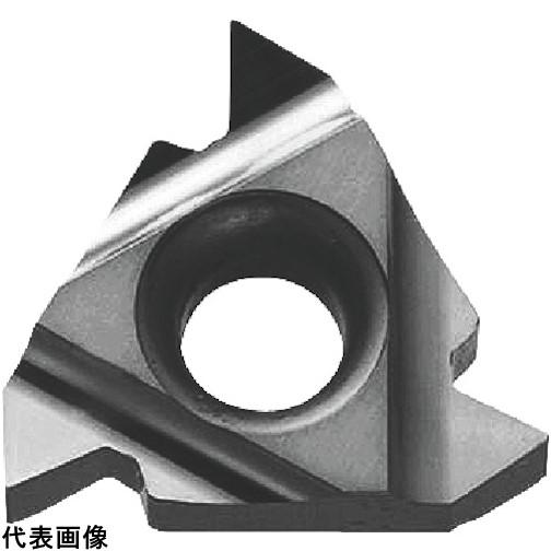 京セラ ねじ切り用チップ PVDコーティング PR1115 PR1115 [11IRA60 PR1115] 11IRA60 5個セット 送料無料