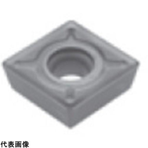 タンガロイ 転削用K.M級TACチップ AH140 [APMT120408PN-MJ AH140] APMT120408PNMJ 10個セット 送料無料