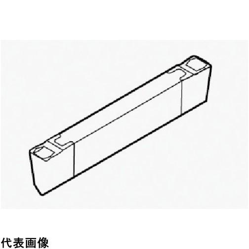 タンガロイ 旋削用溝入れTACチップ UX30 [CGD800 UX30] CGD800 5個セット 送料無料