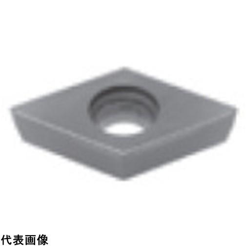 タンガロイ 転削用K.M級TACチップ AH120 [DCMW11T304TN AH120] DCMW11T304TN 10個セット 送料無料