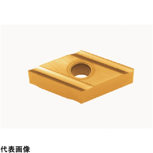 タンガロイ 旋削用G級ネガTACチップ GH110 [DNGG150402L-P GH110] DNGG150402LP 10個セット 送料無料