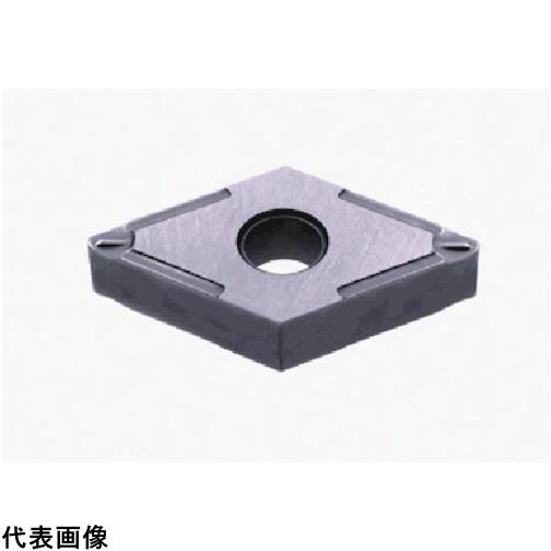 タンガロイ 旋削用M級ネガTACチップ GH330 [DNMG150404-11 GH330] DNMG15040411 10個セット 送料無料