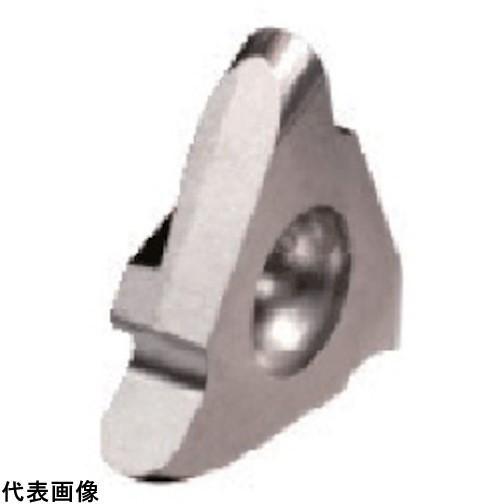 タンガロイ 旋削用溝入れTACチップ KS05F [GBL43100R KS05F] GBL43100R 10個セット 送料無料
