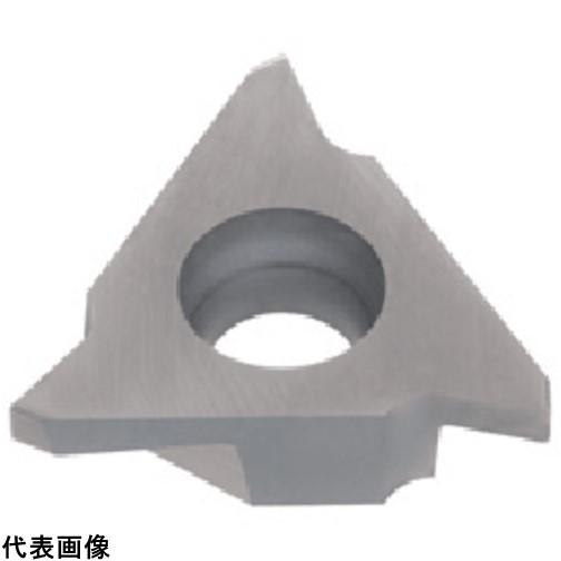 タンガロイ 旋削用溝入れTACチップ KS05F [GBR43200 KS05F] GBR43200 10個セット 送料無料