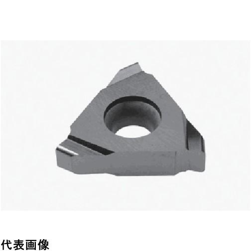 タンガロイ 旋削用溝入れTACチップ UX30 [GOR4310 UX30] GOR4310 10個セット 送料無料