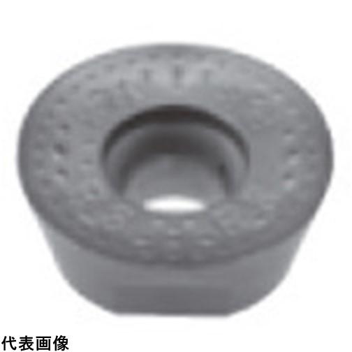 タンガロイ 転削用K.M級TACチップ COAT [RDMT1606ZDPN-MJ AH120] RDMT1606ZDPNMJ 10個セット 送料無料