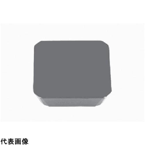 タンガロイ 転削用C.E級TACチップ NS740 [SDEN53ZTN NS740] SDEN53ZTN 10個セット 送料無料