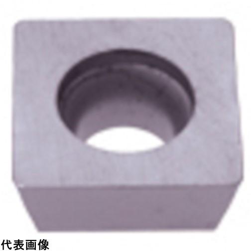 タンガロイ 転削用K.M級TACチップ UX30 [SDMW120408TN UX30] SDMW120408TN 10個セット 送料無料