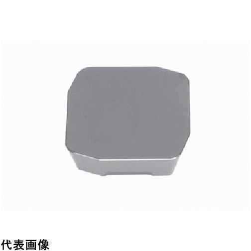 タンガロイ 転削用K.M級TACチップ AH140 [SDNN1504ZDSR AH140] SDNN1504ZDSR 10個セット 送料無料