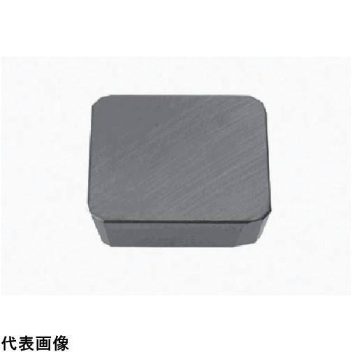 タンガロイ 転削用K.M級TACチップ TH10 [SPKN53SFR TH10] SPKN53SFR 10個セット 送料無料
