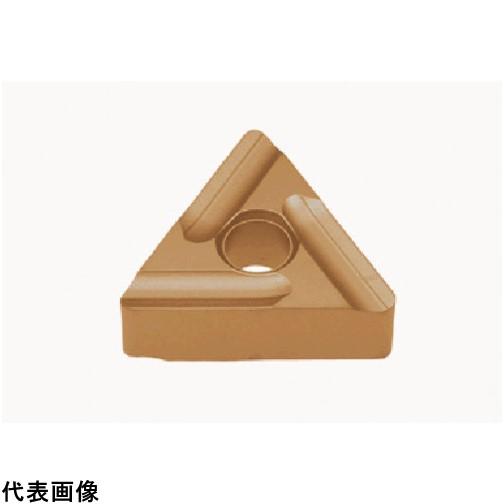 タンガロイ 旋削用M級ネガTACチップ GH330 [TNMG220408L-S GH330] TNMG220408LS 10個セット 送料無料