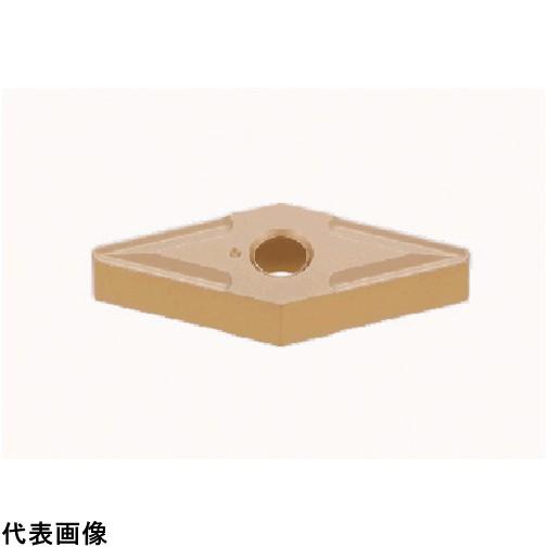 タンガロイ 旋削用M級ネガTACチップ AH120 [VNMG160408 AH120] VNMG160408 10個セット 送料無料