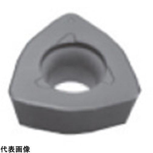 タンガロイ 転削用K.M級TACチップ AH140 [WPMT080615ZSR-MH AH140] WPMT080615ZSRMH 10個セット 送料無料