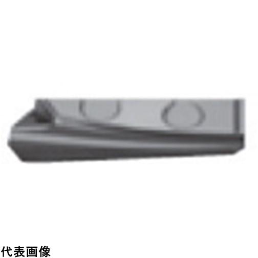 タンガロイ 転削用C.E級TACチップ AH730 [XHGR110220ER-MJ AH730] XHGR110220ERMJ 10個セット 送料無料