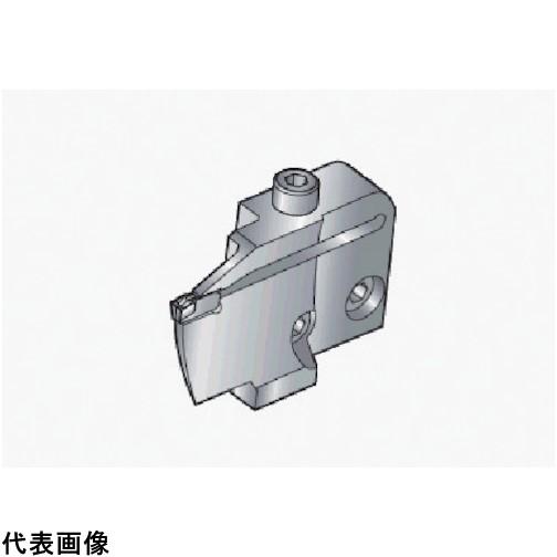 タンガロイ 外径用TACバイト [40S3545L] 40S3545L 販売単位:1 送料無料