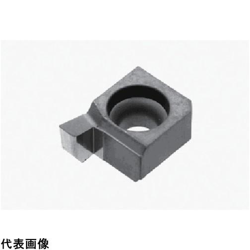 タンガロイ 旋削用溝入れTACチップ UX30 [8GL300 UX30] 8GL300 10個セット 送料無料