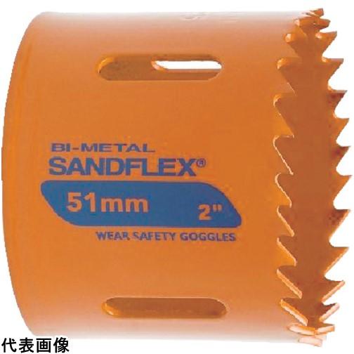 バーコ バイメタルホルソー替刃 刃径168 [3830-168] 3830168 販売単位:1 送料無料