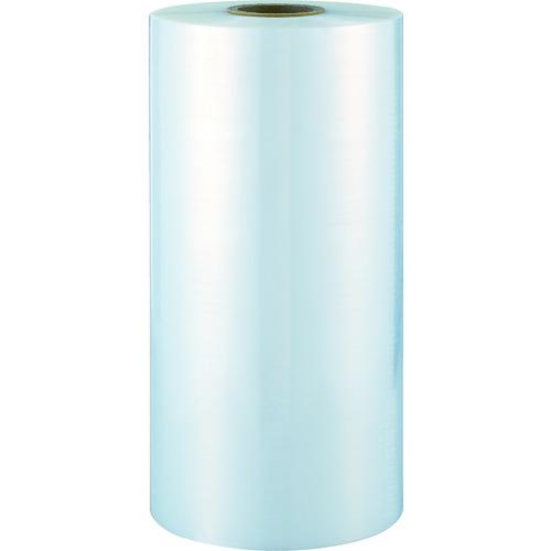 ツカサ ストレッチフィルム(機械用)12μ×500mm×3000M [HP12] HP12 販売単位:1 送料無料