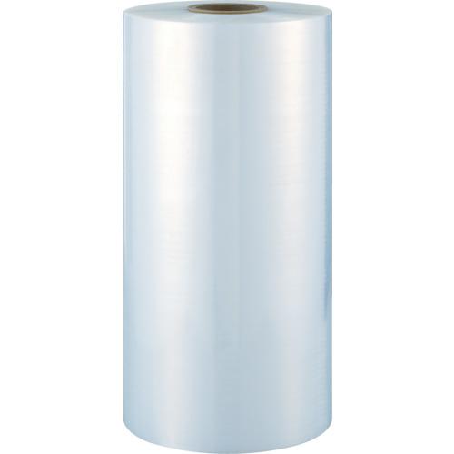 ツカサ ストレッチフィルム(機械用)15μ×500mm×2500M [HP15] HP15 販売単位:1 送料無料