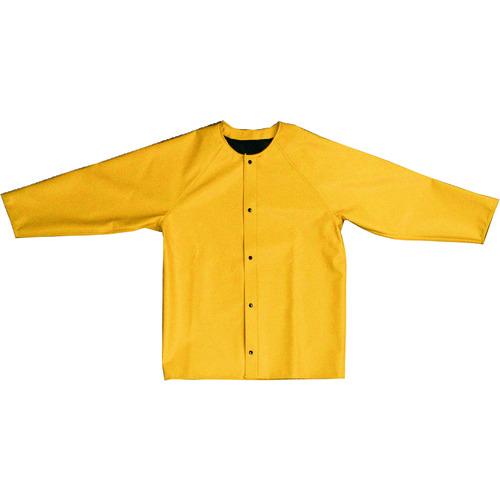 ワタベ 低圧絶縁衣 L [580-L] 580L 販売単位:1 送料無料