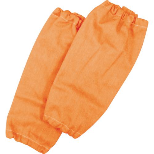 吉野 ハイブリッド(耐熱・耐切創)保護具 腕カバー [YS-PU] YSPU 販売単位:1 送料無料
