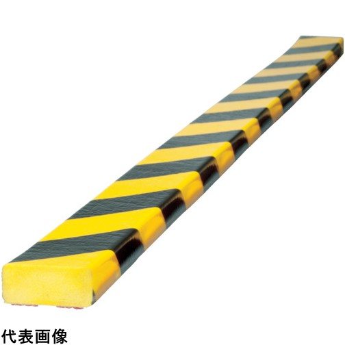 IWATA バンパープロ BP5 (3m) [BP5-L3] BP5L3 販売単位:1 運賃別途