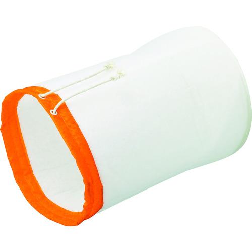 TRUSCO トラスコ中山 送風機用フィルター 230mm用 [TBF-230] TBF230 販売単位:1 送料無料